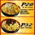 noodle-house-food.jpg
