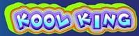 palamig-mtv-logo.jpg