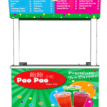 pao-pao-food-cart_thumb.png