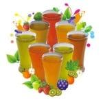 pao-pao-fruit-tea.jpg