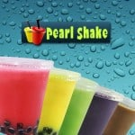 pearl-shake.jpg