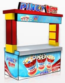 pinoy-blizz-cart