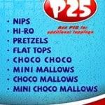 pinoy-blizz-foods.jpg