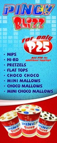 pinoy-blizz-foods