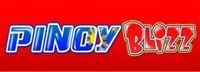 pinoy-blizz-logo.jpg