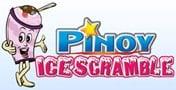 pinoy-ice-scramble