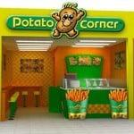 potato-corner-hole-in-wall_thumb.jpg