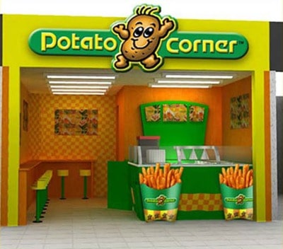 potato-corner-hole-in-wall
