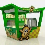potato-corner-kiosk.jpg
