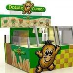 potato-corner-kiosk-2_thumb.jpg