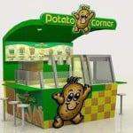 potato-corner-kiosk-3.jpg