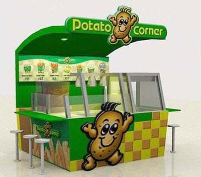 potato-corner-kiosk-3