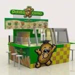 potato-corner-kiosk-4.jpg