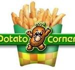 potato-corner-logo.jpg