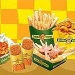 potato-corner-products.jpg
