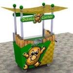 potato-corner-school-cart_thumb.jpg