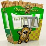 potato-corner-standard-cart.jpg