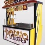 potato-loops-cart.jpg
