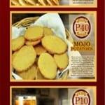 potato-loops-food.jpg