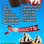 sagoman-foods.jpg