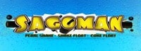 sagoman-logo.jpg