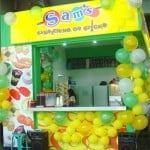 sams-kiosk-01.jpg