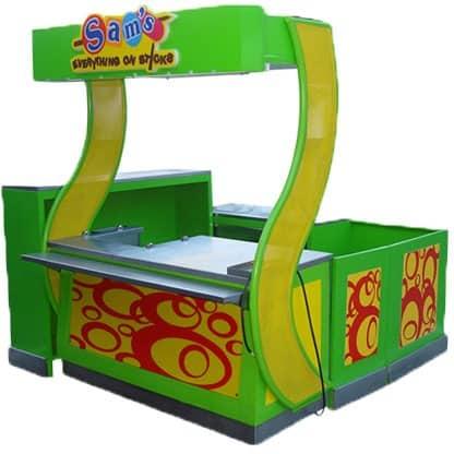 sams-kiosk-02