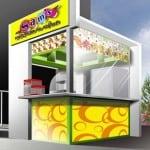 sams-kiosk-03.jpg