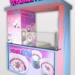 scramble-kid-cart.jpg