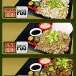 sgt-sisig-food.jpg