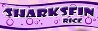 sharksfin-rice-logo.jpg