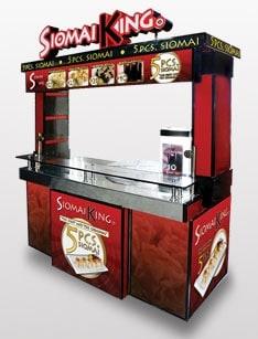 siomai-king-cart