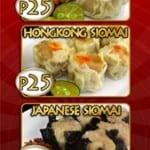 siomai-king-food_thumb.jpg