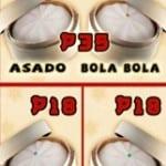 siopao-da-king-food.jpg