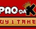 siopao-da-king-logo.jpg