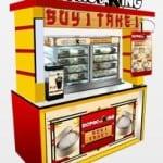 sipao-da-king-food-cart.jpg