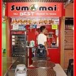 sumo-mai-cart-02.jpg