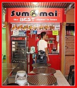 sumo-mai-cart-02