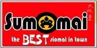 sumo-mai-logo.jpg