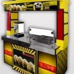 takoyaki-cart.jpg