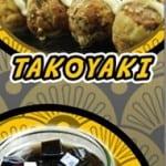 takoyaki-food.jpg