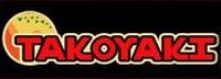 takoyaki-logo.jpg