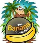 the-banana-experience-logo.jpg