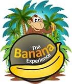the-banana-experience-logo