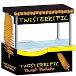 twisterrific-cart.jpg