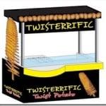 twisterrific-cart_thumb.jpg