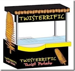 twisterrific-cart