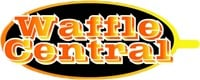 waffle-central-logo.jpg