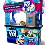 yes-yes-yo-food-cart.jpg