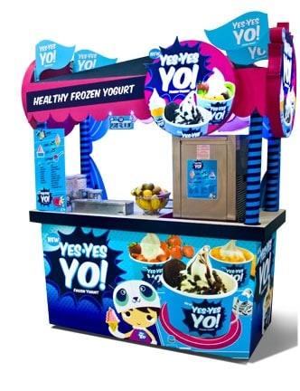 yes-yes-yo-food-cart